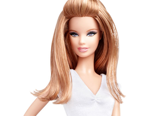 Photo de coiffure barbie votre nouveau blog l gant la for Salon de coiffure barbie