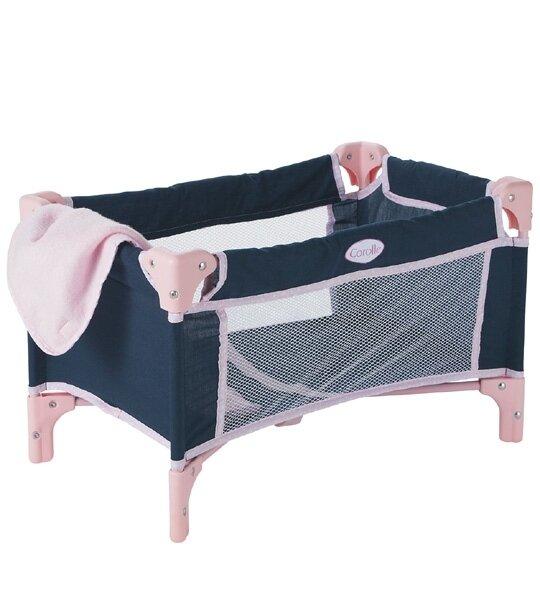 lit pour poupee lit poupee sur enperdresonlapin. Black Bedroom Furniture Sets. Home Design Ideas