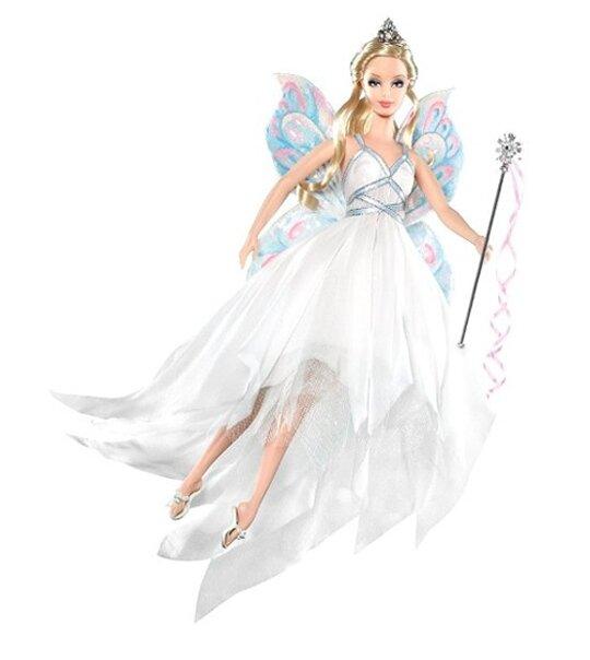 Игры барби макияж прически одевалки