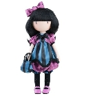 poupee Gorjuss The Frock 32cm